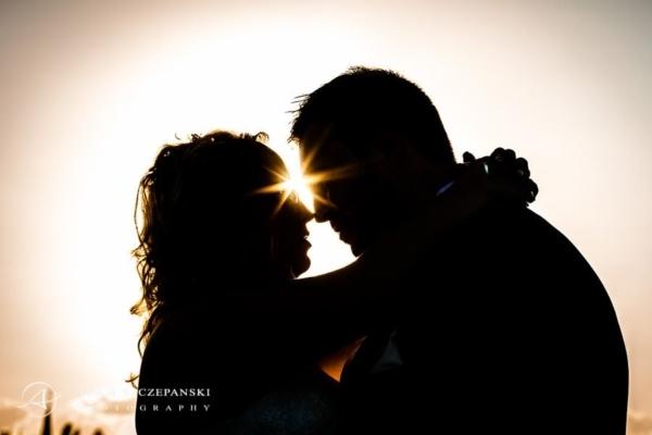 Carlton Mitre Hotel Wedding Photographer