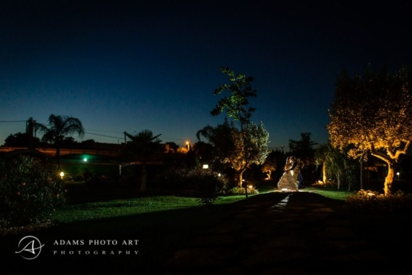 Destination Wedding Photographer Portugal | Mary + David