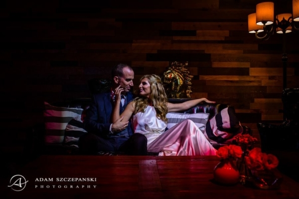 Wedding Photography Israel | Mika + Tomer