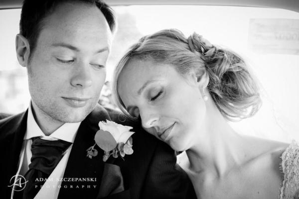 Thames Rowing Club Wedding Photographer