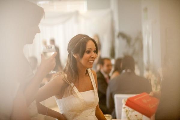 Weybridge Registry Office Wedding Photographer| Natalie + Lee