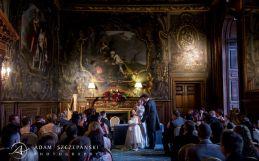 Moor Park Rickmansworth Wedding Photographer   Kayla + Carl